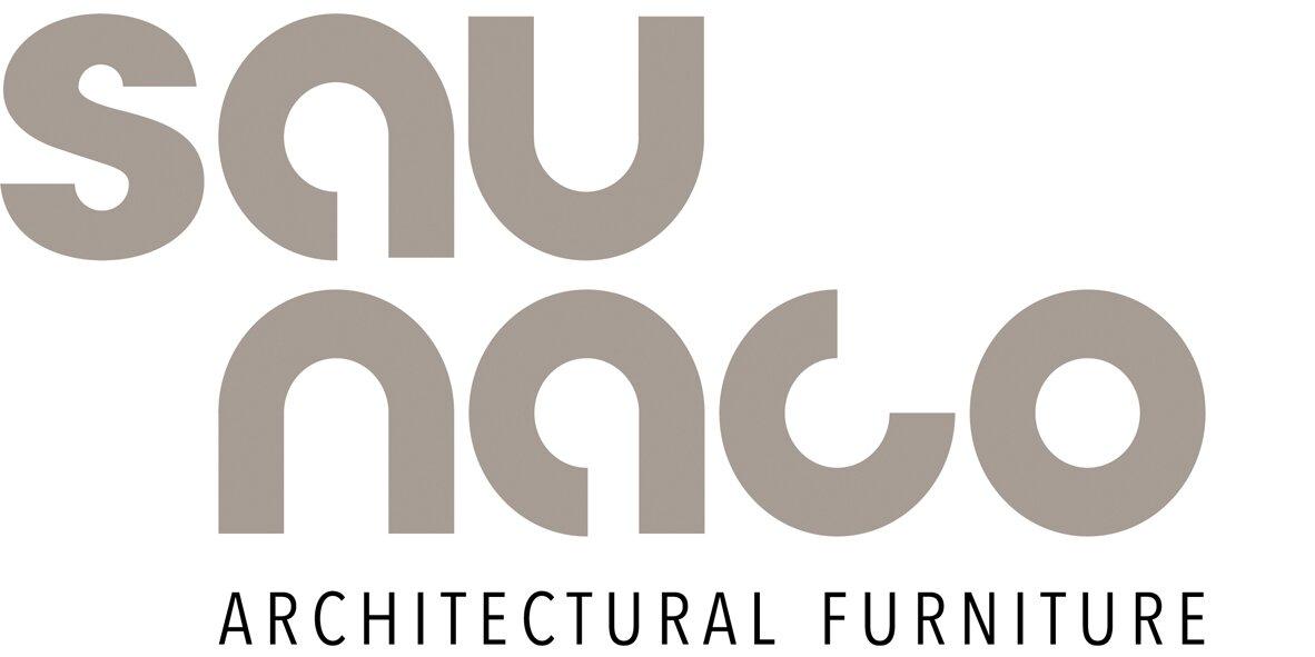 logo-saunaco.jpg