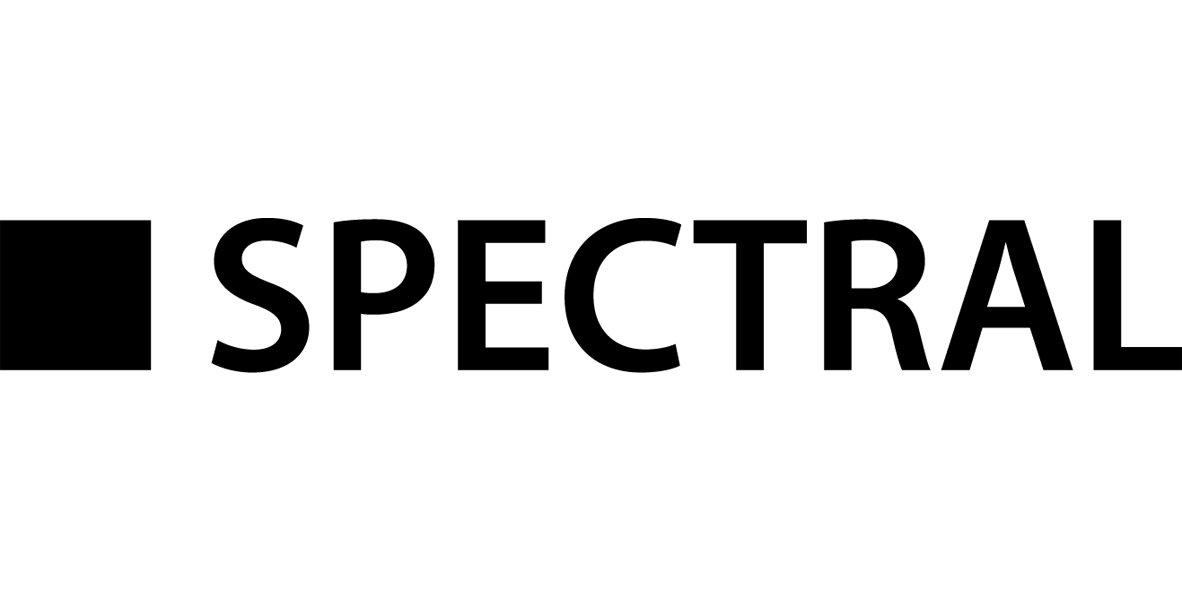 logo-spectral.jpg