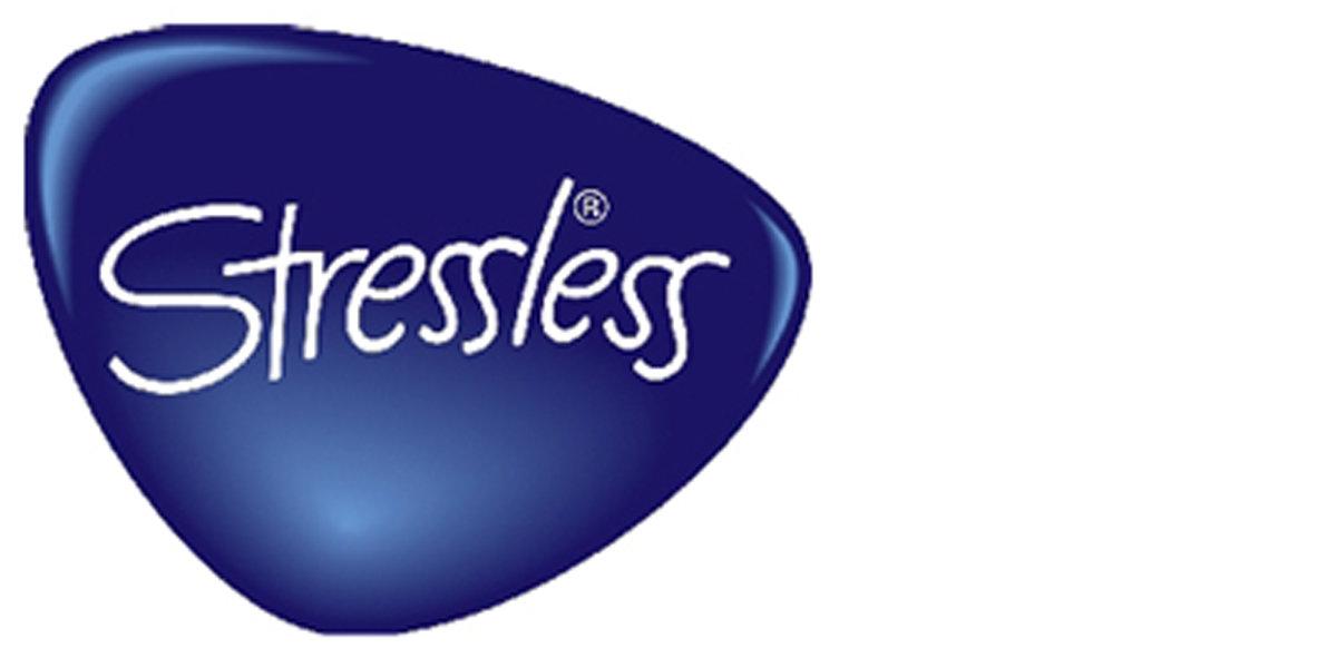 logo-stressless.jpg