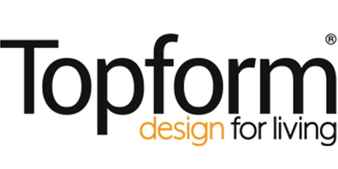 logo-topform-1.jpg