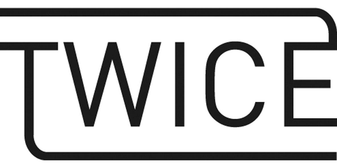 logo-twice-1.jpg
