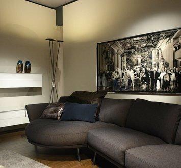 bastiaansen-wonen-bavel-design-18.jpg