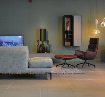 bastiaansen-wonen-bavel-design-5.jpg