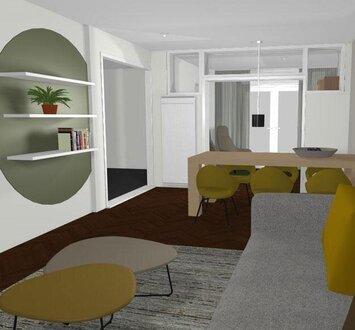 interieuradvies-bastiaansen-wonen-11.jpg