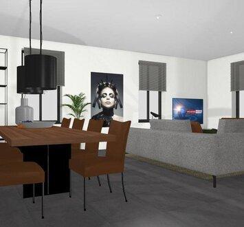 interieuradvies-bastiaansen-wonen-13.jpg