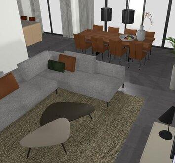 interieuradvies-bastiaansen-wonen-14.jpg