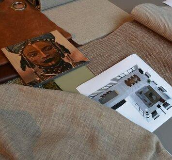 interieuradvies-bastiaansen-wonen-16.jpg