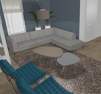 interieuradvies-bastiaansen-wonen-3-1.jpg