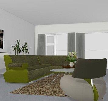 interieuradvies-bastiaansen-wonen-5-1.jpg