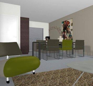 interieuradvies-bastiaansen-wonen-6.jpg