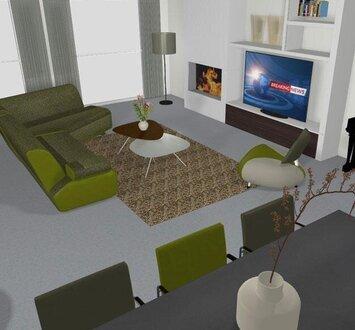 interieuradvies-bastiaansen-wonen-7.jpg