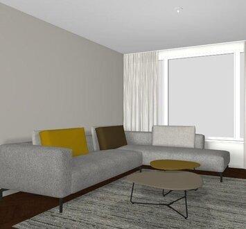 interieuradvies-bastiaansen-wonen-9.jpg