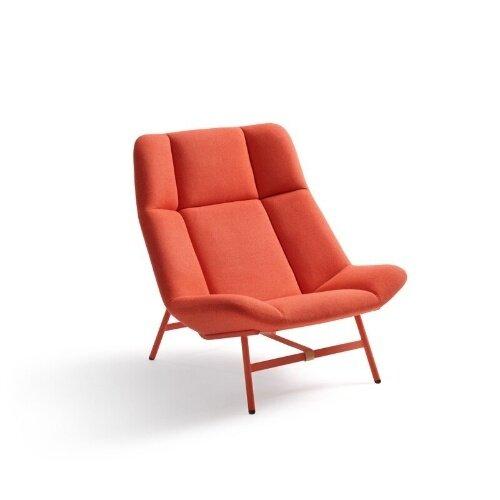 Bastiaansen-wonen-fauteuils