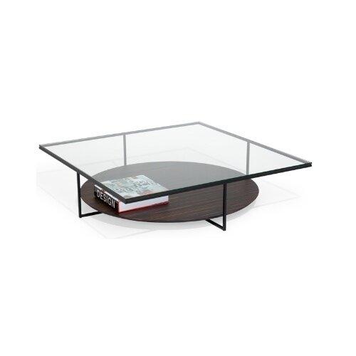 beek-salontafel-bibi-0.jpg