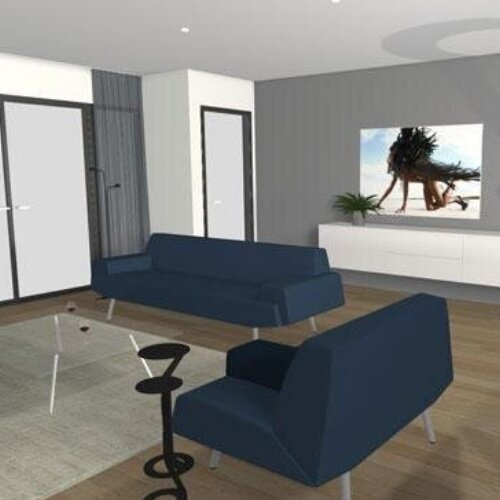 interieuradvies-bastiaansen-wonen-2.jpg