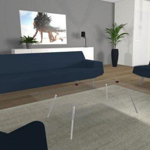 interieuradvies-bastiaansen-wonen-3.jpg